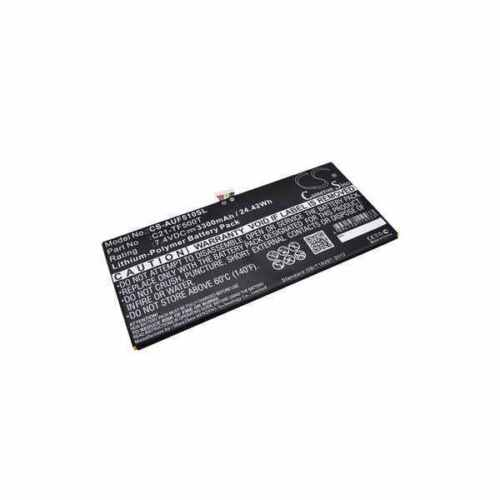 Battery For ASUS Transformer Pad TF500T