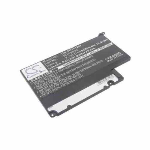 Battery For SONY Tablet S1