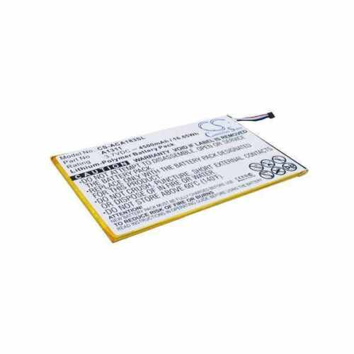 Battery For ACER Iconia A1-830-25601G01nsw