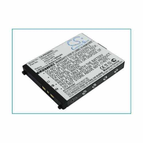 Battery For SONY PRS-900