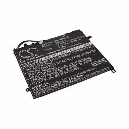 Battery For ACER Iconia Tab A700