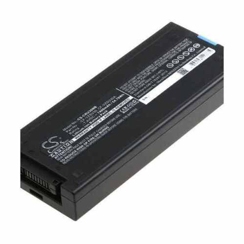 Battery For PANASONIC CF-VZSU30U