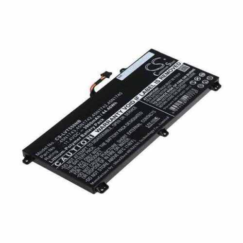 Battery For LENOVO ThinkPad T550 i7-5600U