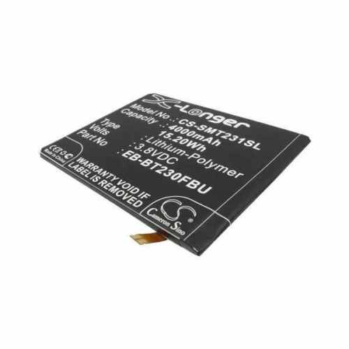 Battery For SAMSUNG SM-T230NT