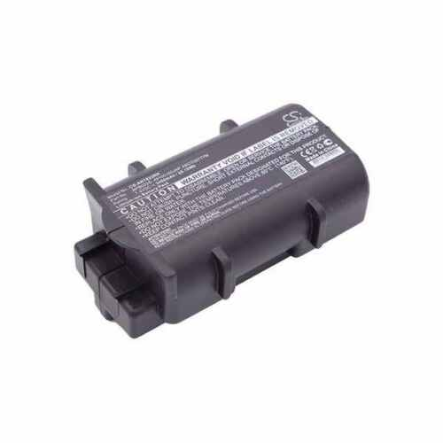 Battery For ARRIS ARCT02220C