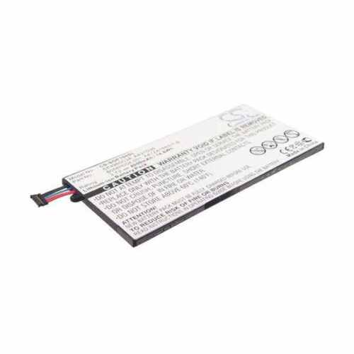 Battery For SAMSUNG GT-P1000