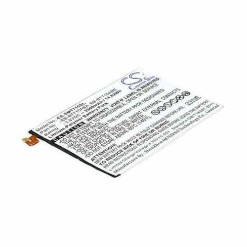 Battery For SAMSUNG SM-T710