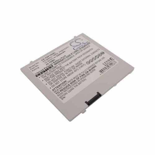 Battery For TOSHIBA AT100