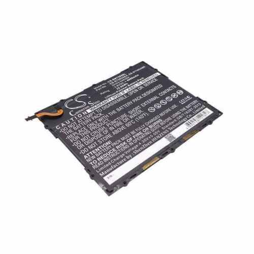 Battery For SAMSUNG SM-P585Y 6000mAh