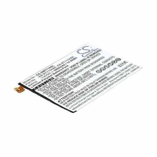 Battery For SAMSUNG Galaxy Tab S2 NOOK 8.0
