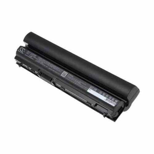 Battery For DELL 09K6P
