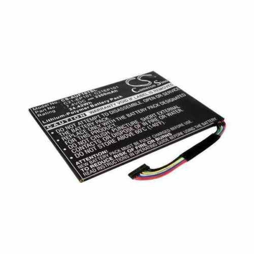 Battery For ASUS Eee Pad Transformer TF1011B025