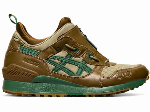 ASICS Tiger Men's GEL-Lyte MT Shoes 1191A143 <br/> Official eBay Store of ASICS America - Free Shipping