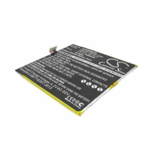 Battery For AMAZON D01400