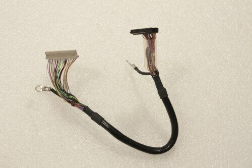 Eizo FlexScan L685 LCD Screen Cable
