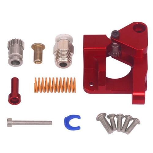 CR10 PRO DUAL GEAR BOWDEN STYLE EXTRUDER UPGRADE
