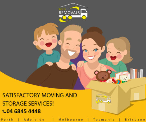 Furniture Removalist in Perth,Adelaide,Sydney, Brisbane, Melbourne <br/> Cheap Removalist Au - Get Instant Online Quote Today
