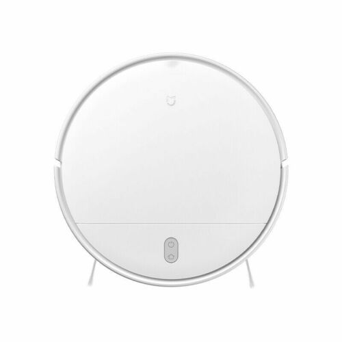 Xiaomi Mi Automatic Robot Vacuum + Mopping Robotic Cleaner App Control Mapping <br/> 🦘AU Stock✅1 Year Warranty💯100% Genuine❤️Fast Shipping
