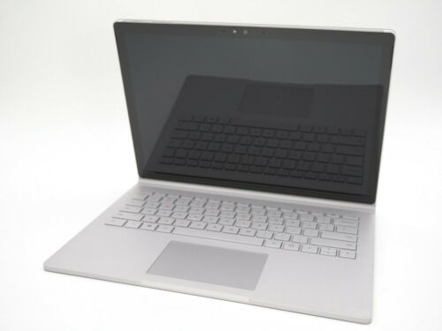 Microsoft Surface Book, Intel i5-6300U, 2.40GHZ, 8GB, 256GB SSD