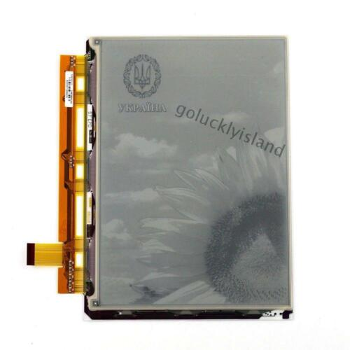 New 9.7 in For Amazon Kindle DX ED097OC1 E-ink LCD Screen Display Replacement $f