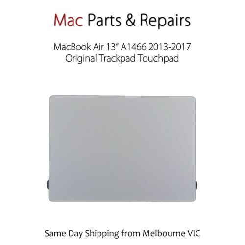 """Apple MacBook Air 13"""" A1466 Trackpad Touchpad 2013-2017"""