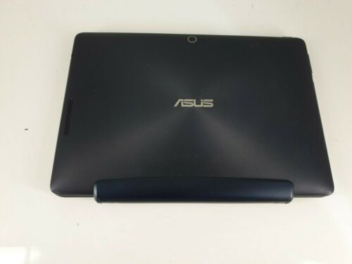ASUS PAD TF300T FOR PARTS ONLY