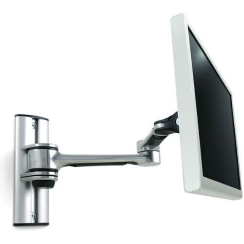 ATDEC VISIDEC VF-AT-W Focus/ Wall Range/ Articulated Monitor Arm