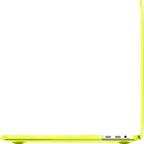 """Speck SmartShell for 13.3"""" MacBook Pro (Late 2016-2019, Lightning Yellow)"""
