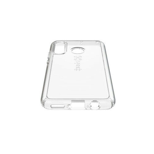 Speck Gemshell Huawei P30 Lite Clear