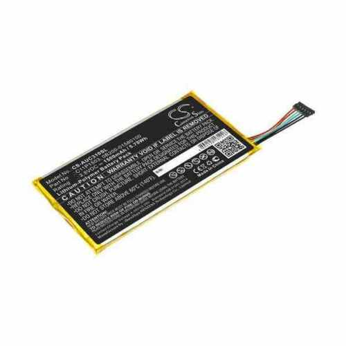 Battery For ASUS 0B200-01580100