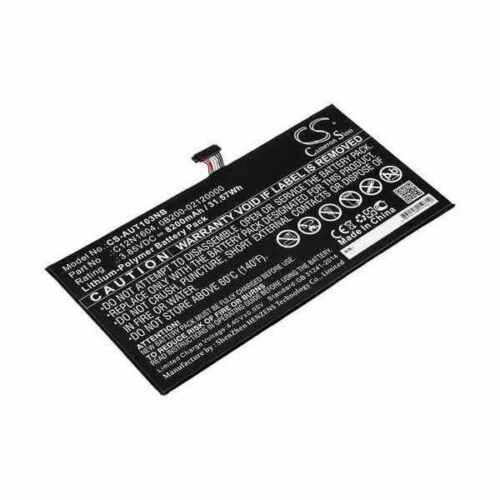 Battery For ASUS C12N1604