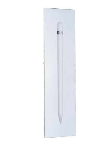 Brand new never used - Apple Pencil for iPad Pro - White