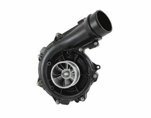 Complete OEM X-model Supercharger will fit all 215, 255 & 260 4-TEC supercharged