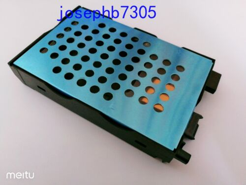 New Panasonic Toughbook CF-52 Hard Disk Drive HDD Caddy with Cable
