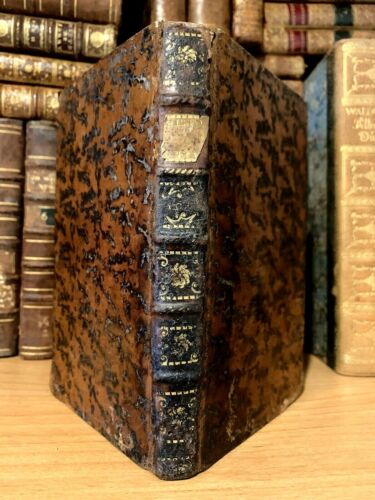 1766 SUITE OF THE UNIVERSAL HISTORY