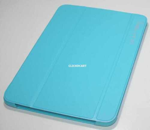 Smart Cover Tri-Fold PU Leather Case For Samsung Galaxy Tab 3 10.1 P5200 P5220
