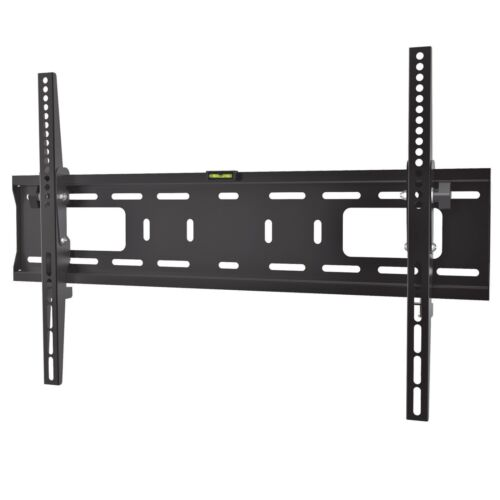 Lcd Led Tv Wall Mount For Vizio Sony Philips Lg Tcl 40 43 49 50 55 58 60 65 70
