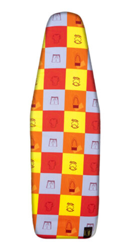 Sewroo Sunset Ironing Board Cover <br/> Sunset design