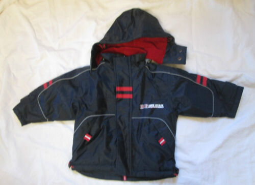 Cakewalk Giacca Invernale Tg 146-152 NUOVO