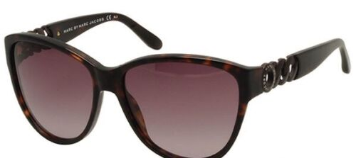 Marc By Marc Jacobs Occhiali Sole Donna 324/s TVD/HA