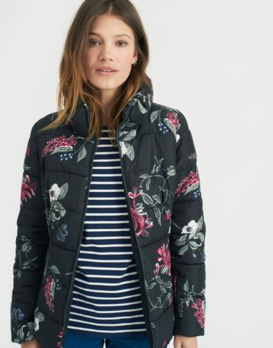 Joules Outlet offer