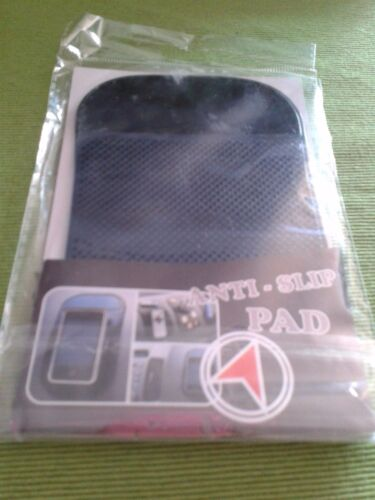 Anti Slip Pad Accessori per tutti cellulari Iphone Samsung Huawei ect.