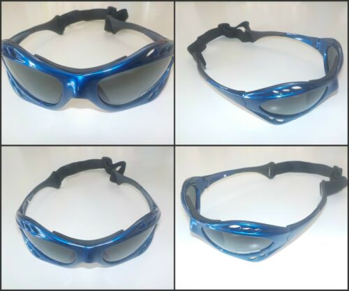 WATERSPORTS POLARIZED JETSKI Sunglasses Goggles  FREE POSTAGE <br/> BUY 2 PAIRS AND GET A 3RD PAIR FREE!!!!