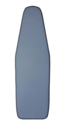 Deluxe Ironing  Board Covers Sky Blue <br/> Sky blue