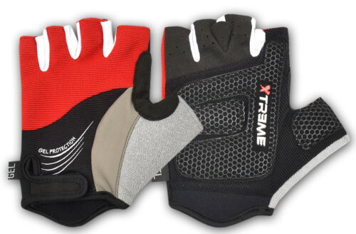 SRP £29.99 Altura Nvis 3 Wndproof Glove Blk//Yel 2Xl