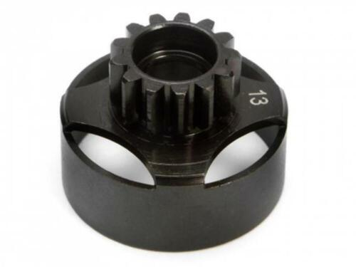HPI CLUTCH BELL 13THOOTH (1M) 77103