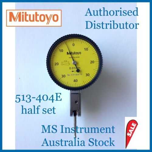 Bezel Cover Glass Lid For Mitutoyo 21CZB115 Dial Test Indicators  Crystal Lid