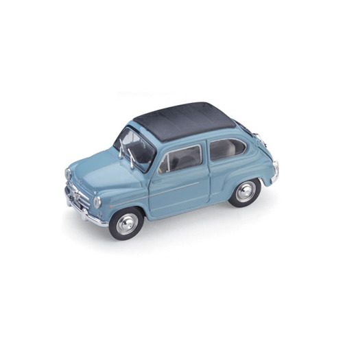 NG90 Greenlight V-Dub Classic Volkswagen Beetle  Zamac Chase
