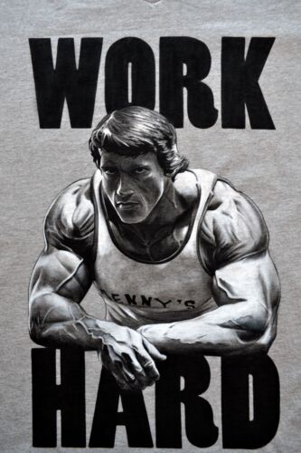 Motivation Workout Gym Fitness Quotes high Quality wall Art poster Choose  Size