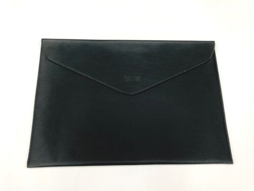 ASUS Ultra Sleeve for ASUS 13.3'' NoteBooks Black